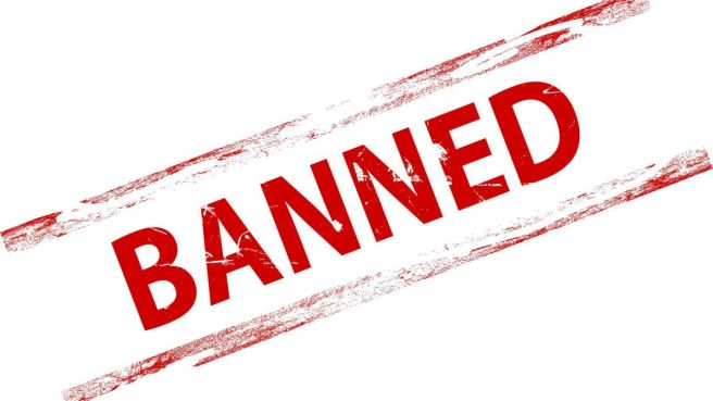 banned-sign.vresize.1200.675.high.55