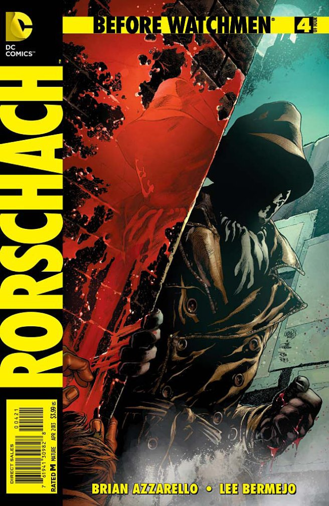 Before-Watchmen_Rorschach_4_Full