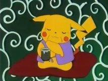 EP038_Pikachu