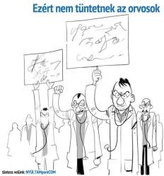 orvos-tuntetes