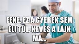 orvos