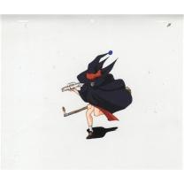pia-carrot-2DX Tsukasa