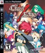 cross_edge