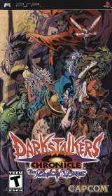 Darkstalkers-chronicle-the-chaos-tower-psp