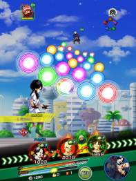 Dokkan_gameplay2