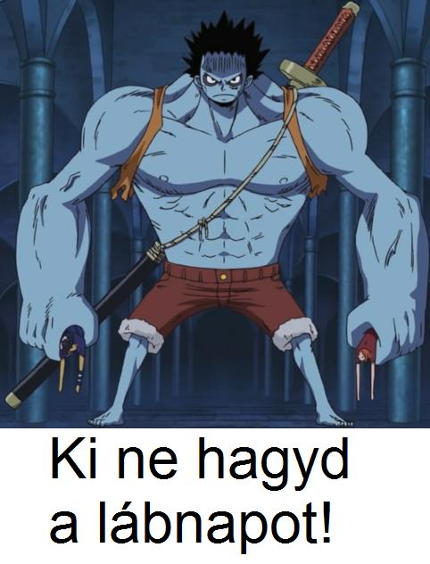 lábnap_hun