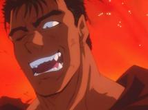 anime_guts_black_swordsman