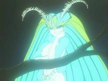 anime_roshinu